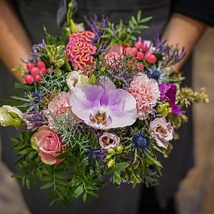 Clesa - Fleurs & Jardin