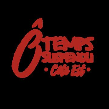 Logo ots est rouge fond transp.png
