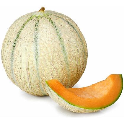 Melons charentais jaune (1350g/1750g) (pcs)