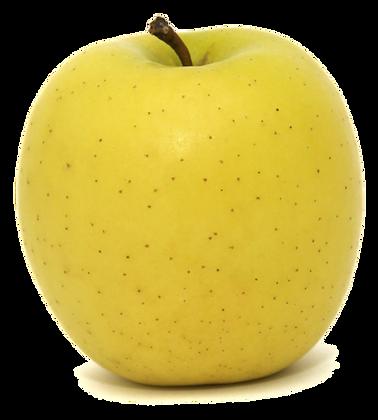 Pommes Golden (kg)
