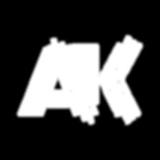nouveau logo kae n2.png