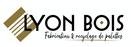 LYON BOIS