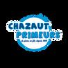 Chazaut Primeurs
