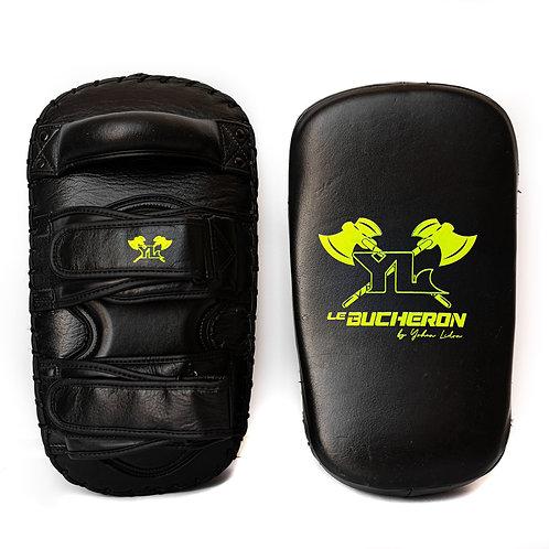 Paos de boxe