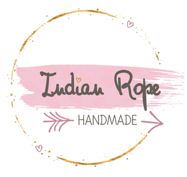 INDIAN ROPE