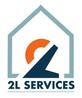 2L SERVICES