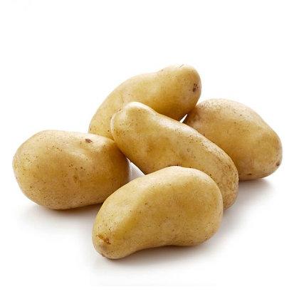 Pommes de terre Nouvelle (Agata) (kg)