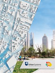 Folder Smart Cities.png