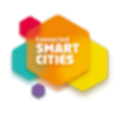 CSC Ranking Connected Smart Cities elaborado pela Urban Systems Brasil