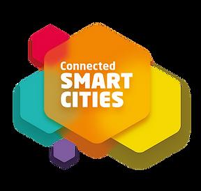 CSC Ranking Connected Smart Cities elaborado pela Urban Systems Brasil