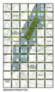 city-state-ny-3.jpg