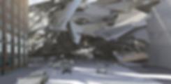 Screen Shot 2014-03-08 at 2.53.54 PM.png