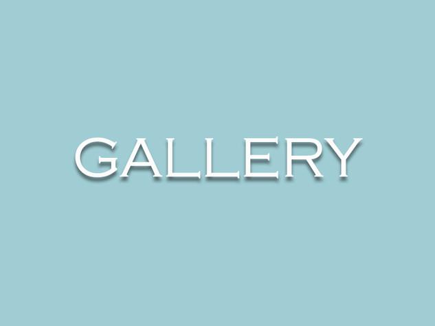 Harmony Gardens Gallery