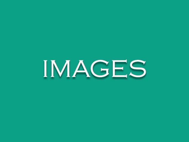 Island Images