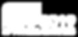 AVLS2019-Logo-white-hole.png