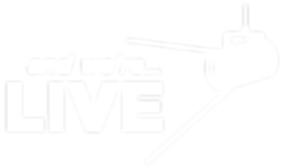 we-are-live-logo.png