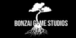 Bonzai Game Studios Banner-min.png