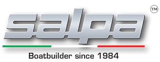 Salpa-logo-webpage.png