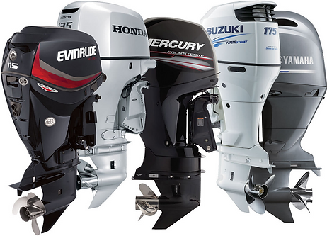 outboard-engines-mid-range-hero_edited.p