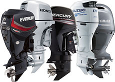 outboard-engines-mid-range-hero_edited_e