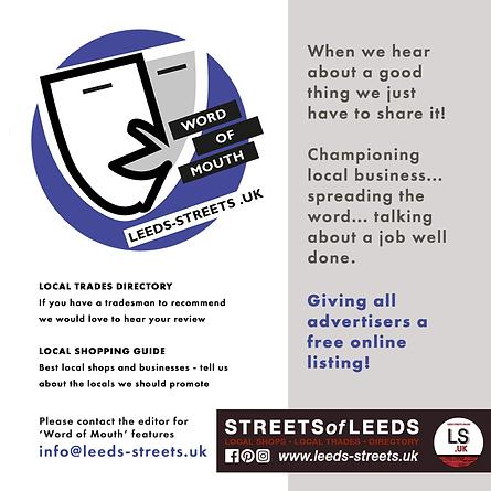 Leeds Streets Page Post Leeds 3.png