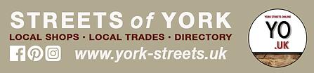 StreetsofYork Block 4.png