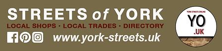 StreetsofYork Block 3.png