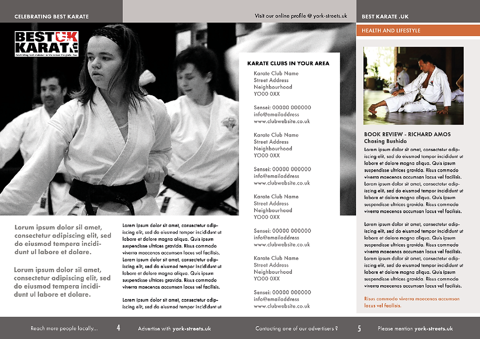 Best Karate Example.png