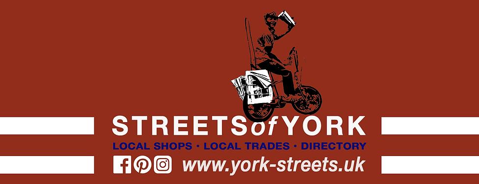 York Streets Minster Banner.png
