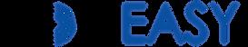Howeasy-logo-01.png