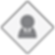 howeasy_icons-01.png