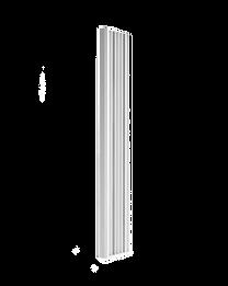 D80-1.png