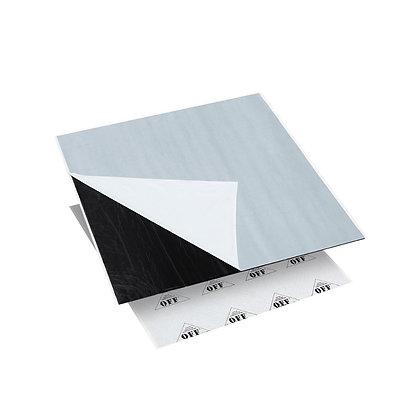 Sound Insulation Felt (Self-adhesive) F100