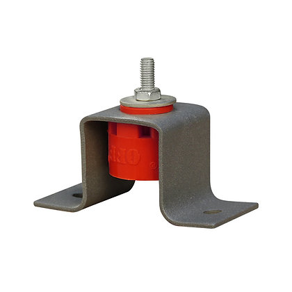 G50Q Wall Vibration Absorber
