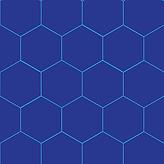 fybre-designse-02.png