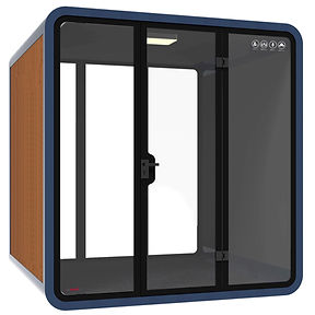 Silencebooth-main.jpg