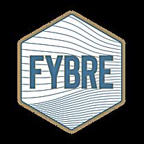 Fybre_Logo-02.png