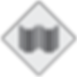 howeasy_icons-02.png