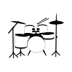 drumset-01.png