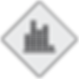 howeasy_icons-03.png
