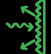 Sound-Diffusion-icon.png