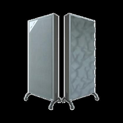 AQ 1000H/HD Portable Acoustic Baffle