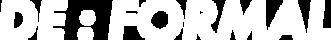 DeFormal_logo_white.png