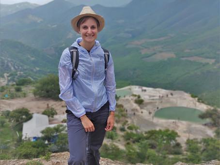 Introducing Wendy Gaultney, PhD, Pediatric Psychologist