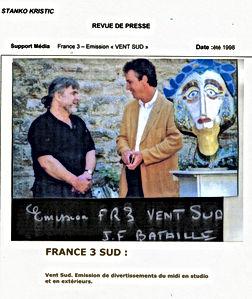 1998.07.Eté_FR3_Bataille_img159.jpg