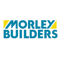 Morley Builders