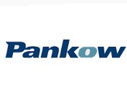 pankow-square