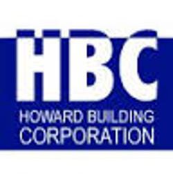 howard building corp
