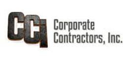 Corp Contractors