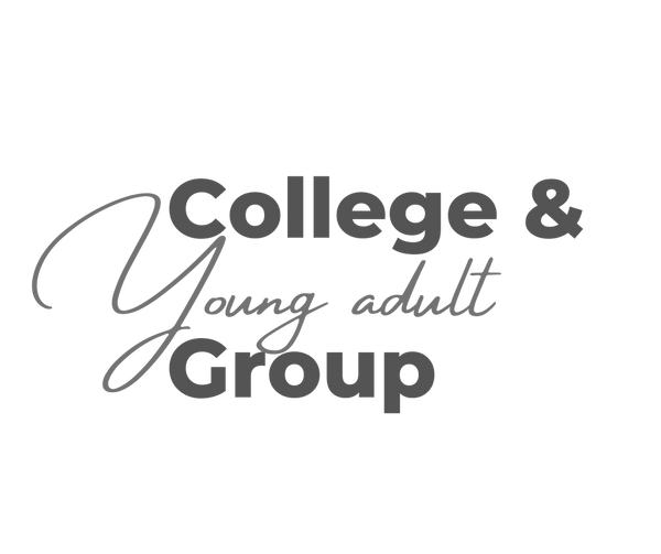 Copy of College & Young adult Group.png